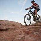 C138_north_forty_moab_brands_sept_2012