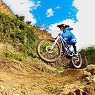 2015 riding