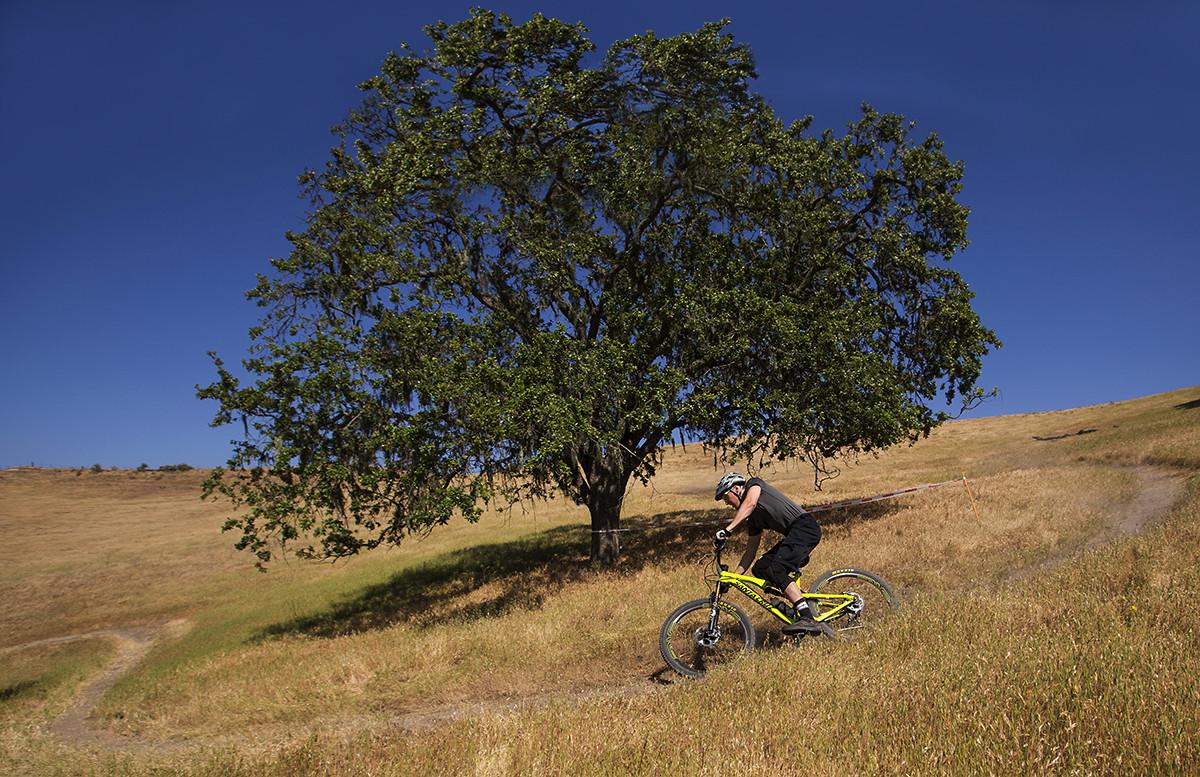 H90A7953-2 - ianjenn - Mountain Biking Pictures - Vital MTB