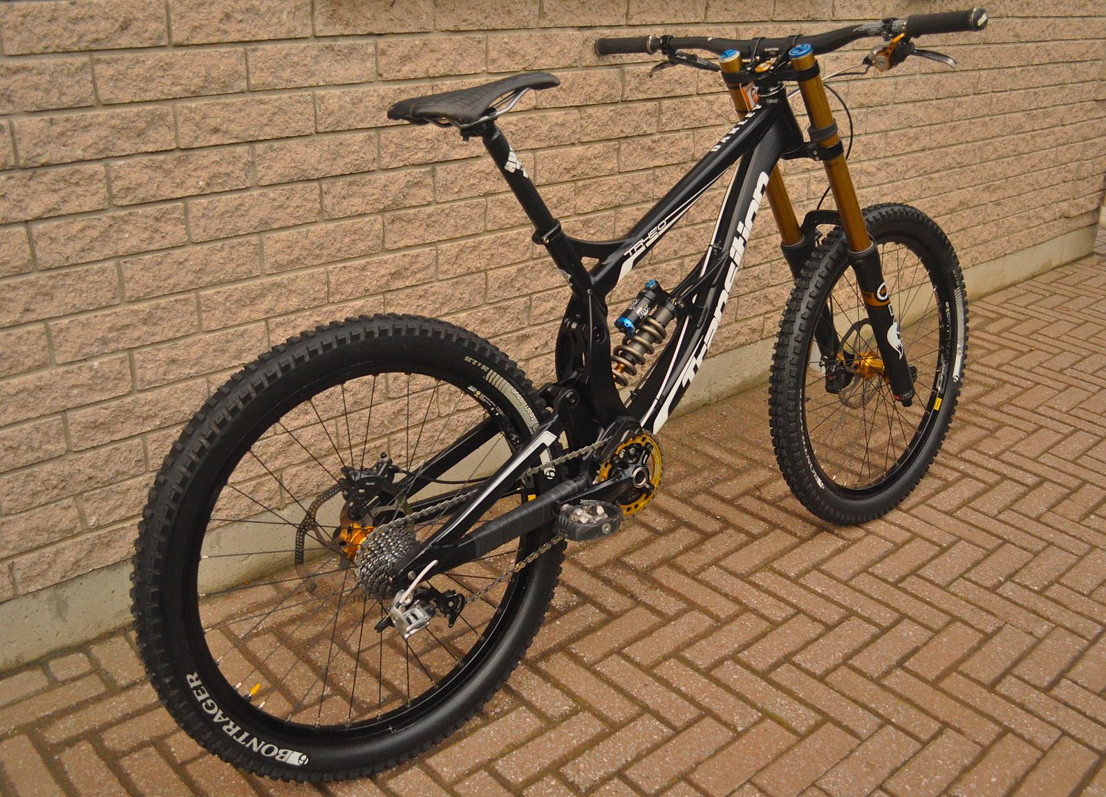 DSC 0015 - Phil_DH - Mountain Biking Pictures - Vital MTB