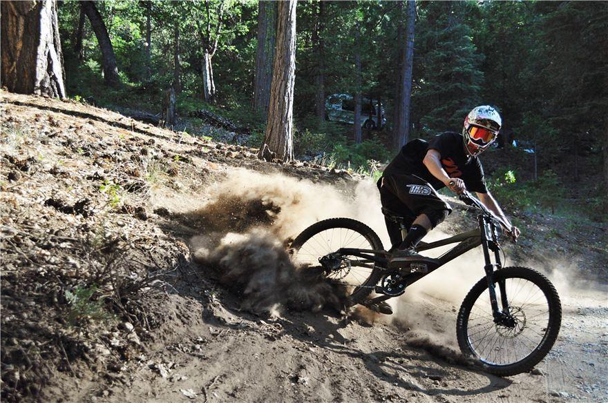 09977 - herecomesnate - Mountain Biking Pictures - Vital MTB