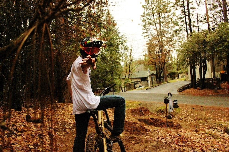 vital17 - herecomesnate - Mountain Biking Pictures - Vital MTB