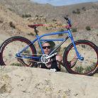 C138_jesse_bikecheck_01