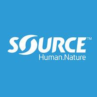SourceOutdoor