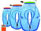 Source WLP - Widepac Low Profile Hydration System