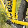 Swarf Cycles Contour 29er trail bike