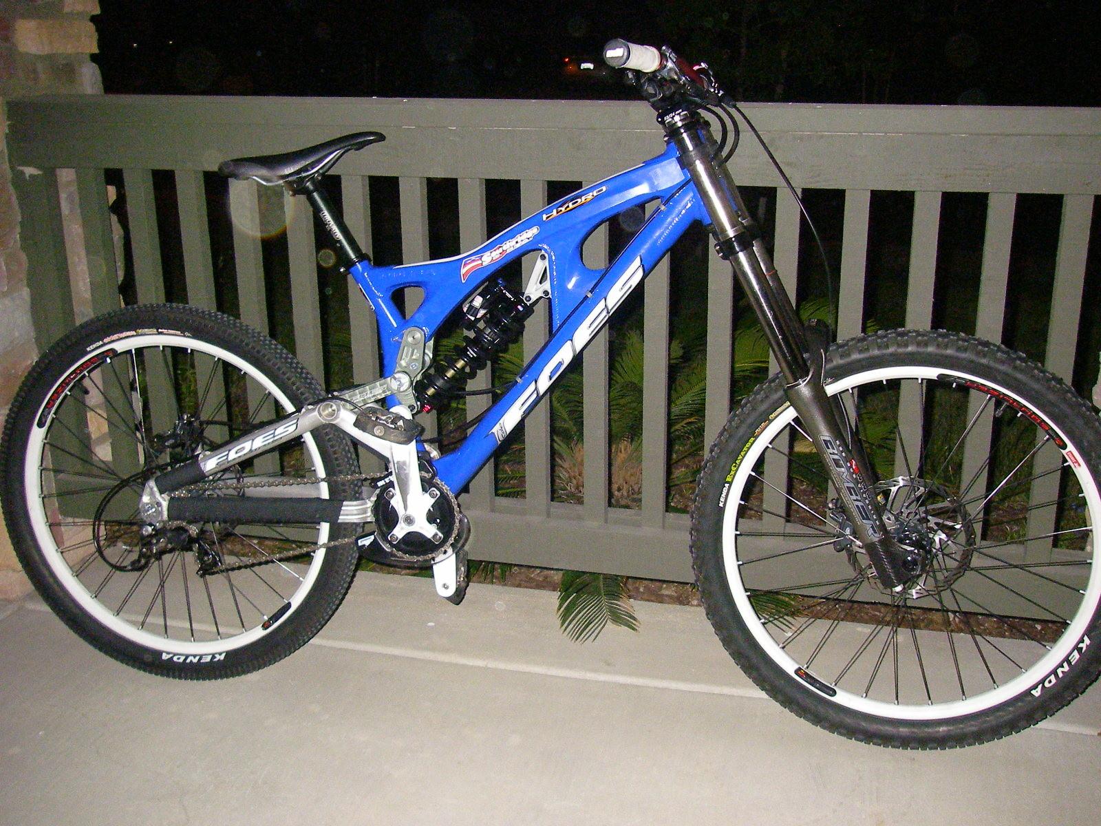 P5190120 - Dereka15 - Mountain Biking Pictures - Vital MTB