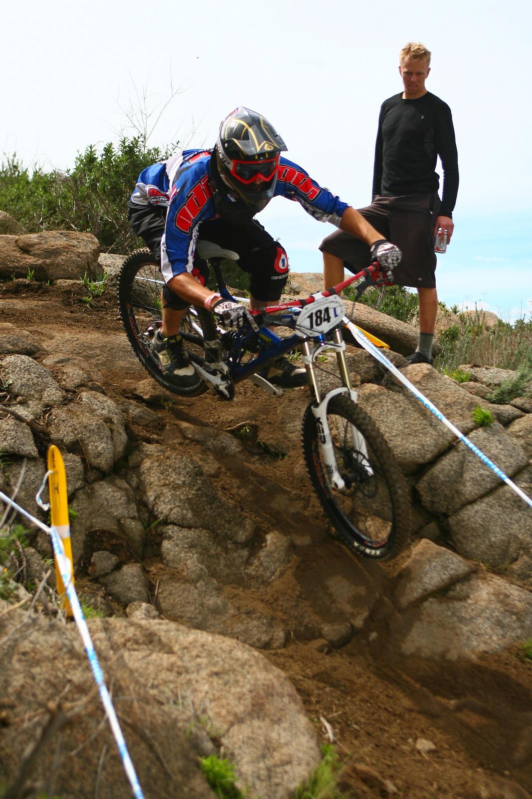 photo_18903_20100308 - Dereka15 - Mountain Biking Pictures - Vital MTB