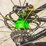 NS Bikes Surge EVO 2017.