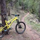 C138_bike2