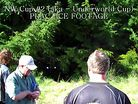 2013 NW Cup #2/Underworld Cup Jr X/Pro Practice Edit