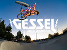 Deity: Cody Gessel- ALIVE!