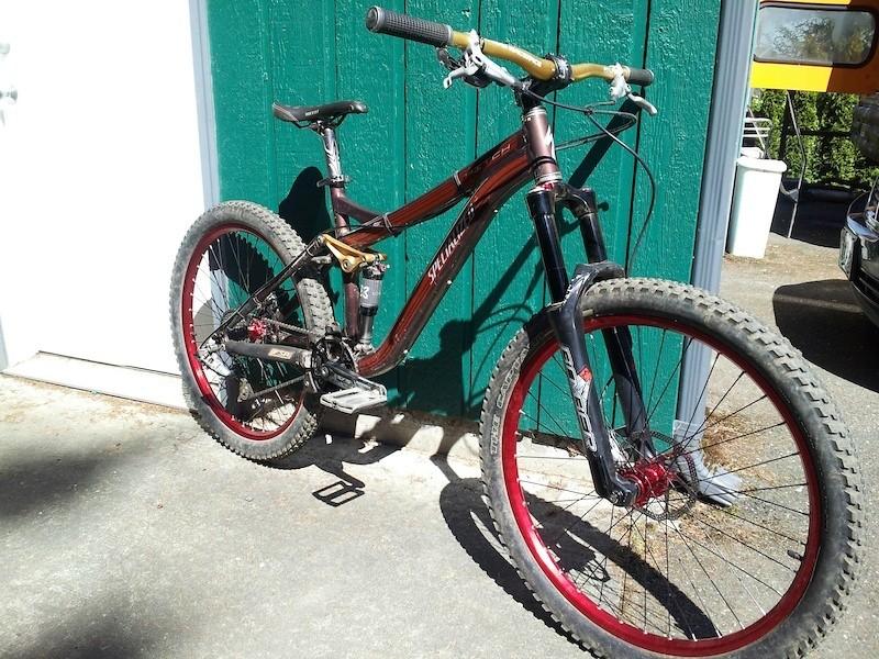 p4pb9536987 - millsr4 - Mountain Biking Pictures - Vital MTB