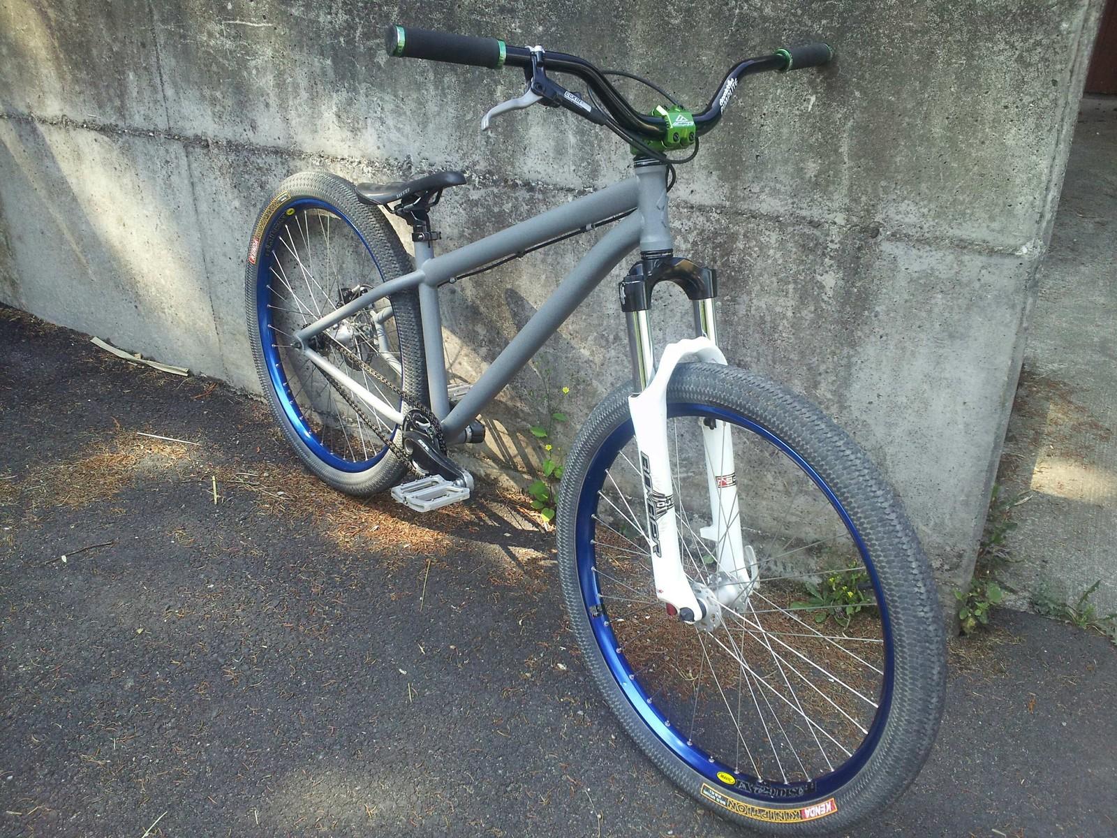 2013-08-20 11 48 56 - millsr4 - Mountain Biking Pictures - Vital MTB