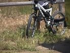 Art's Cyclery 2011 Mountain Bike Commercial