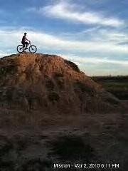 local - mtbboss - Mountain Biking Pictures - Vital MTB