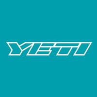 Yeti Cycless Profile Vital Mtb