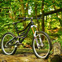 Specialized SX Trail from Russia with love