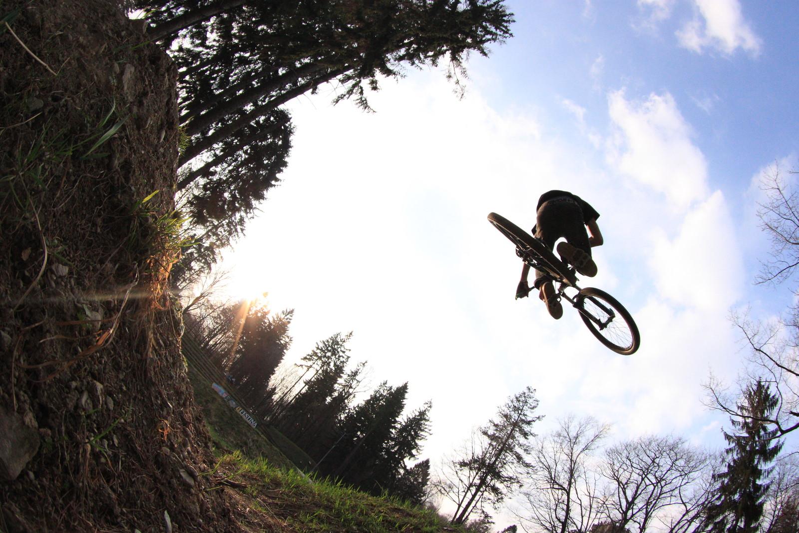 1  - PawelKruszko - Mountain Biking Pictures - Vital MTB