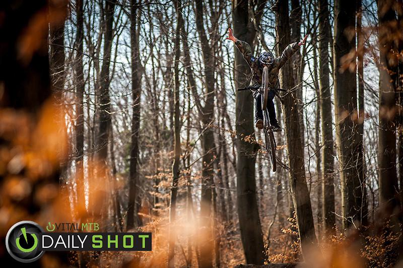 condor - purehell - Mountain Biking Pictures - Vital MTB