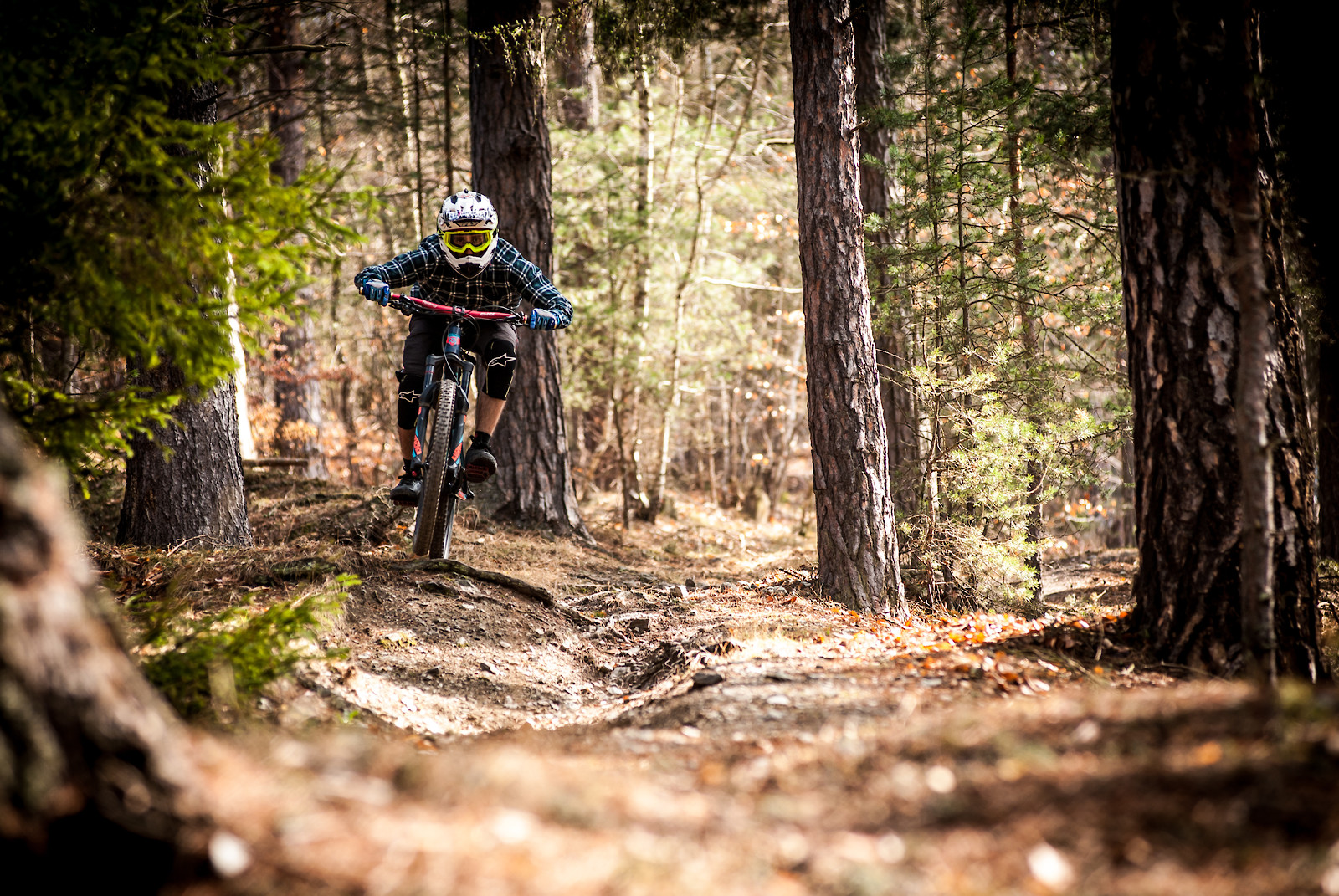 krompachy2019 (3 of 57) - purehell - Mountain Biking Pictures - Vital MTB