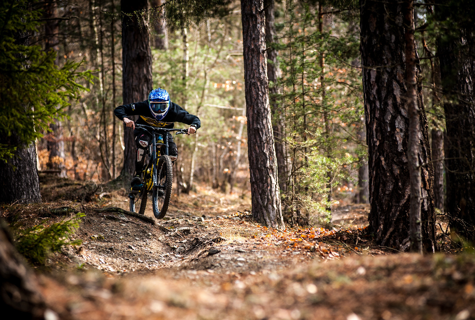 krompachy2019 (1 of 57) - purehell - Mountain Biking Pictures - Vital MTB
