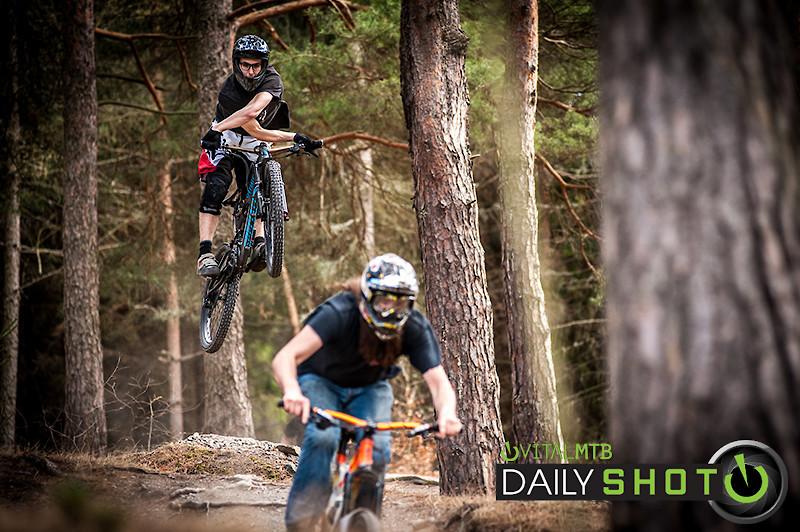Krompachy 2019 - purehell - Mountain Biking Pictures - Vital MTB