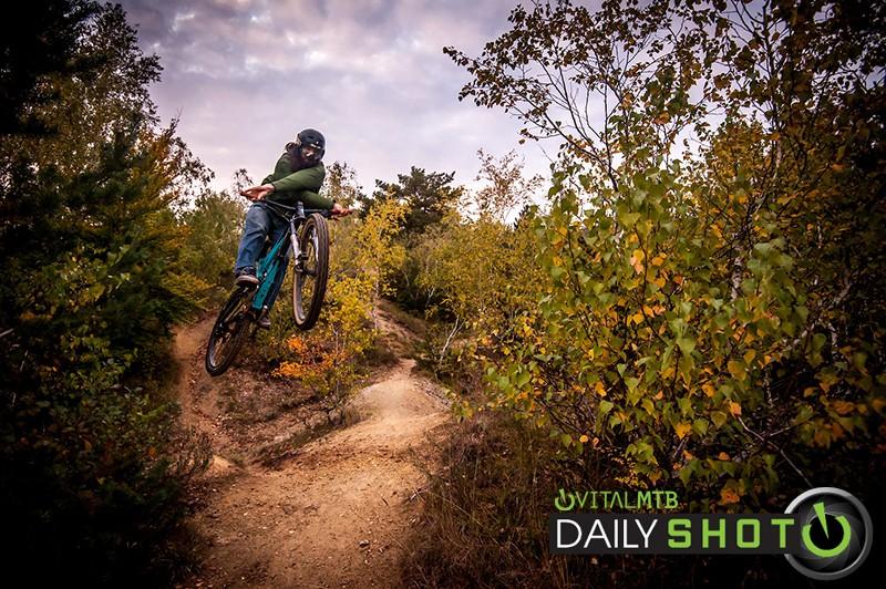 X-Up - purehell - Mountain Biking Pictures - Vital MTB