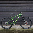 project12 Cycleworks - patientZERO