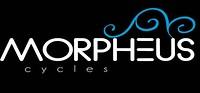 morpheuscycles