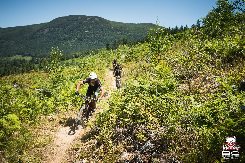 DS BCBR14 4 0227 - hurricanejoel - Mountain Biking Pictures - Vital MTB