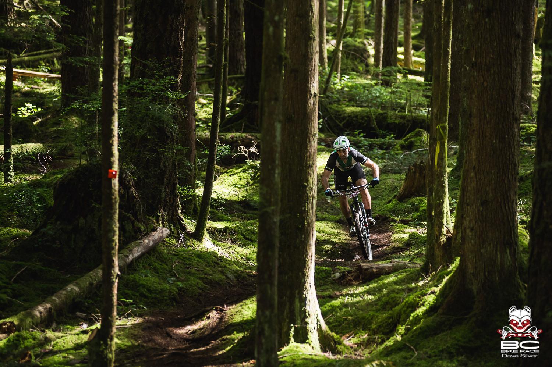 DS BCBR14 3 0507 - hurricanejoel - Mountain Biking Pictures - Vital MTB