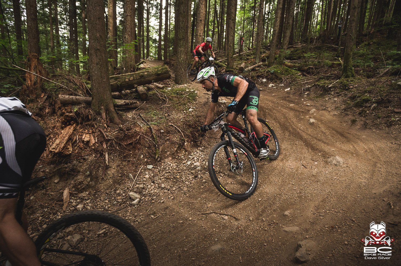 DS BCBR14 6 0241 - hurricanejoel - Mountain Biking Pictures - Vital MTB