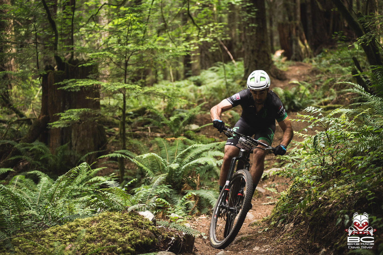 DS BCBR14 6 0975 - hurricanejoel - Mountain Biking Pictures - Vital MTB