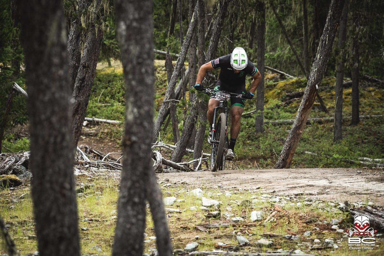 DS BCBR14 7 0200 - hurricanejoel - Mountain Biking Pictures - Vital MTB