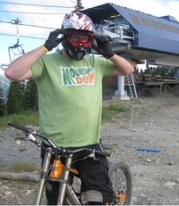 mtnbiker1978