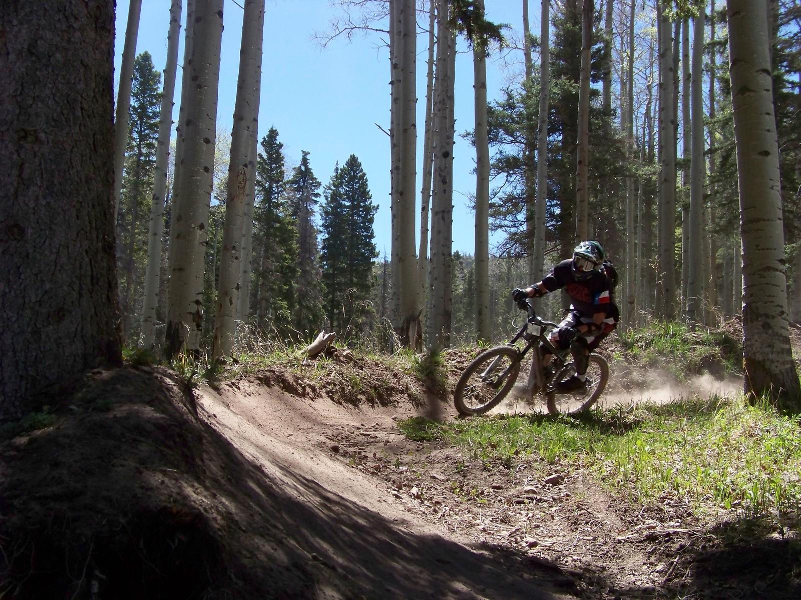 100 9783 - falconar - Mountain Biking Pictures - Vital MTB