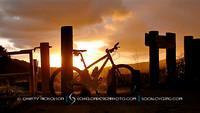 S200x600_mtn_sunset_echelon_1382690445