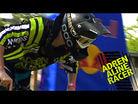 Adrenalineracer Us Open Video