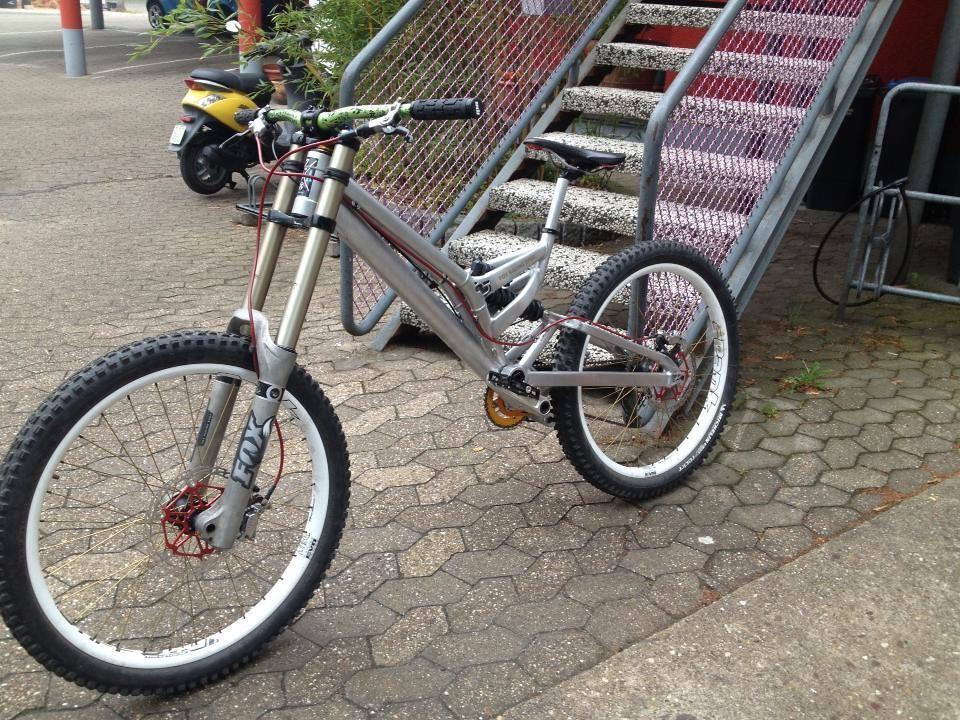 q-bikes-empire
