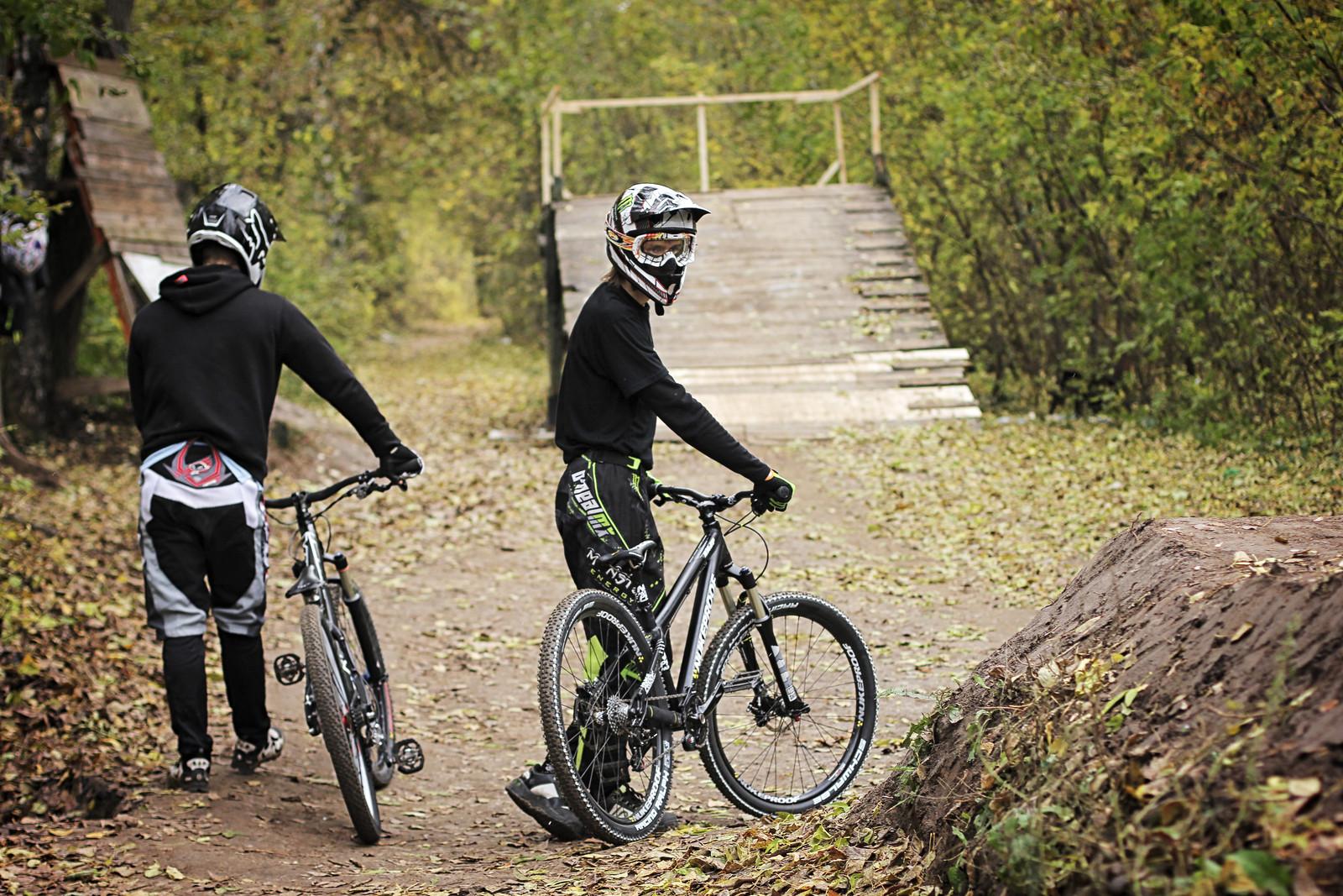 IMG 5059 - YakuT - Mountain Biking Pictures - Vital MTB