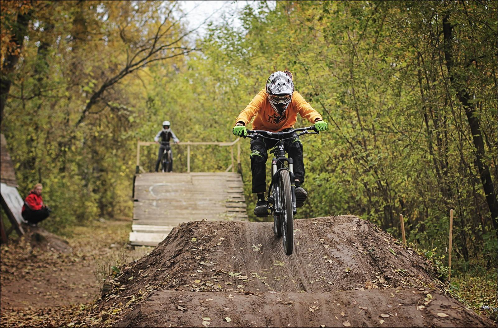 IMG 5083 - YakuT - Mountain Biking Pictures - Vital MTB