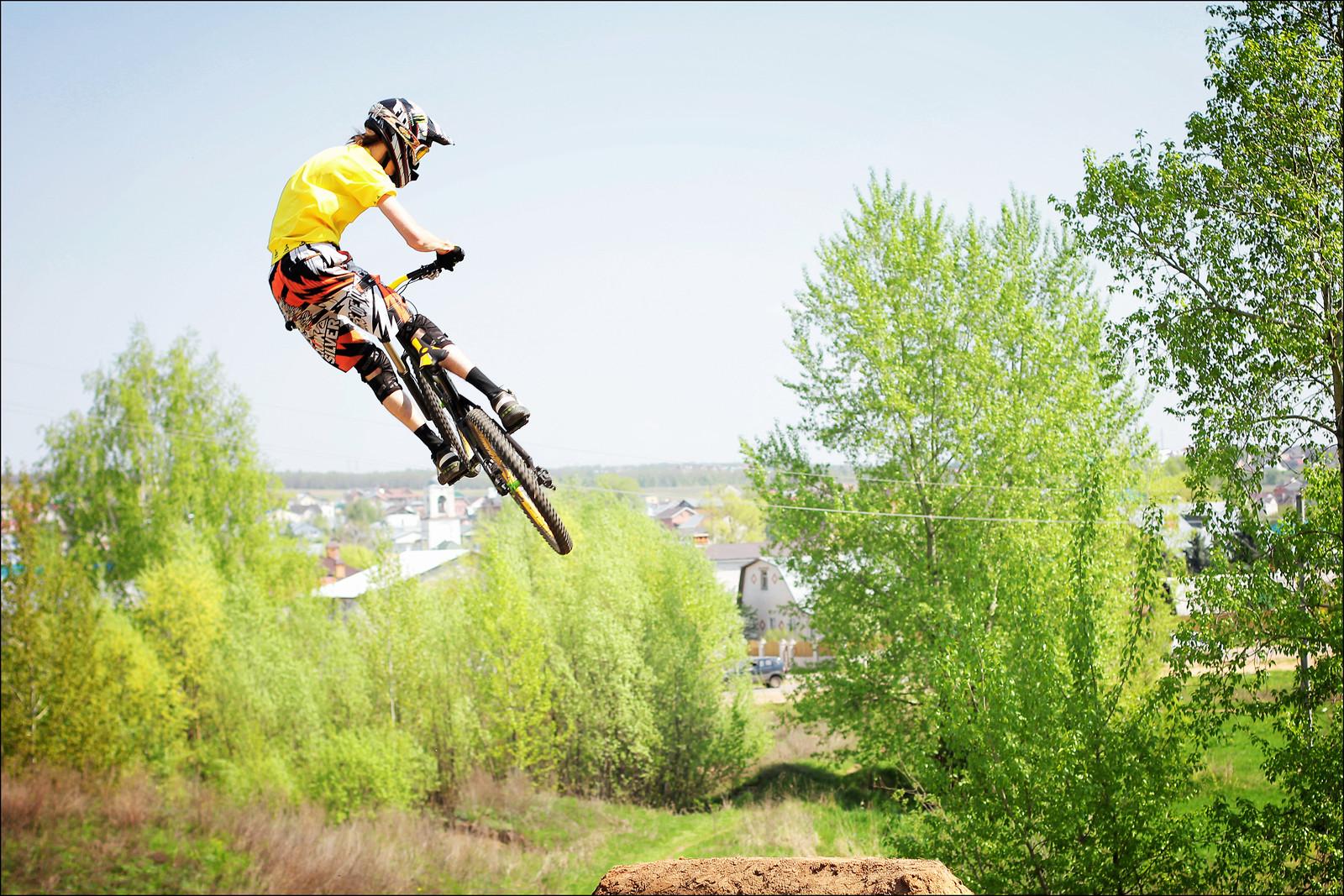 IMG 2839 - YakuT - Mountain Biking Pictures - Vital MTB
