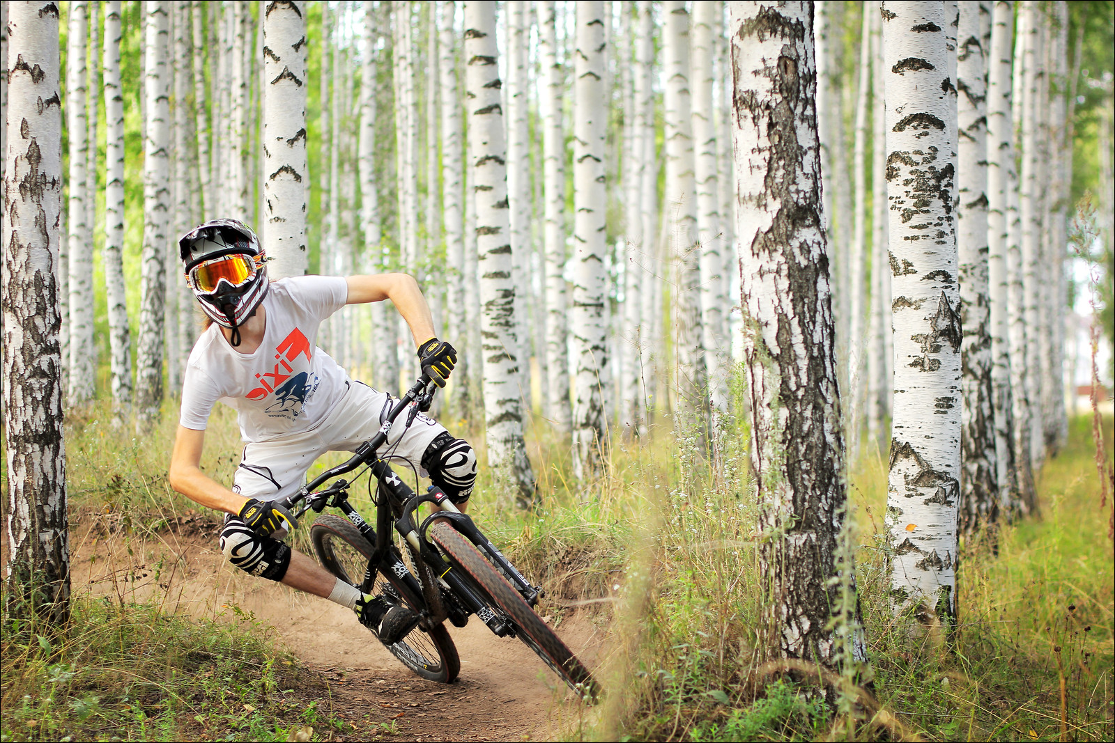 IMG 9917 - YakuT - Mountain Biking Pictures - Vital MTB