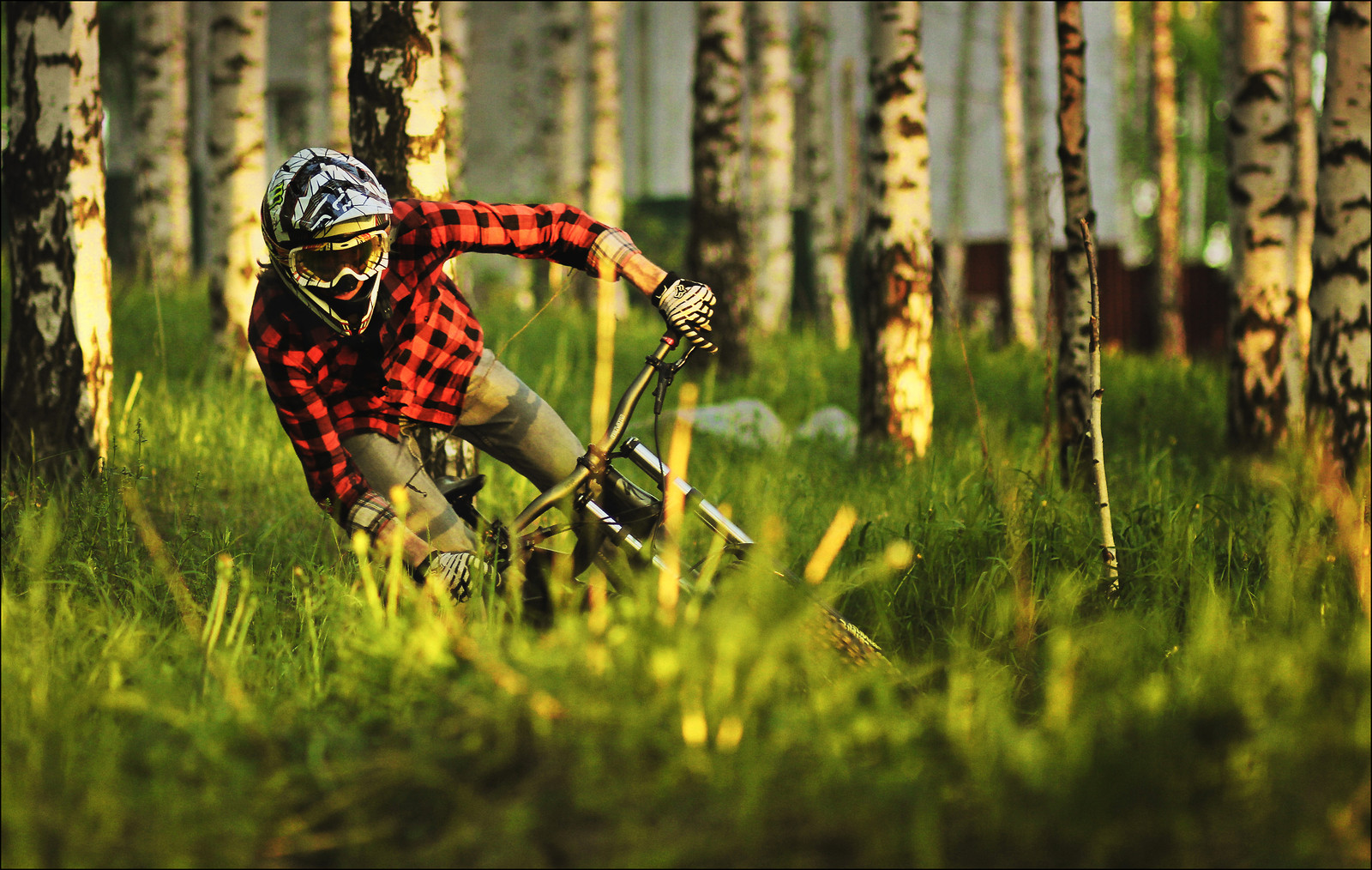 IMG 3367m - YakuT - Mountain Biking Pictures - Vital MTB