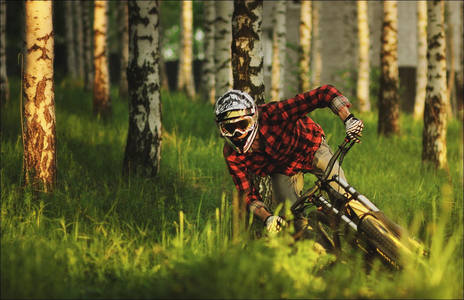 IMG 3375m - YakuT - Mountain Biking Pictures - Vital MTB