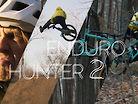 Enduro Hunter 2