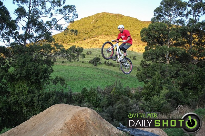 Farm Jam - petemc - Mountain Biking Pictures - Vital MTB