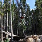 Vital MTB member Bikes_errday