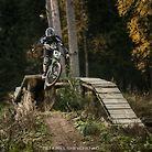 AM riding
